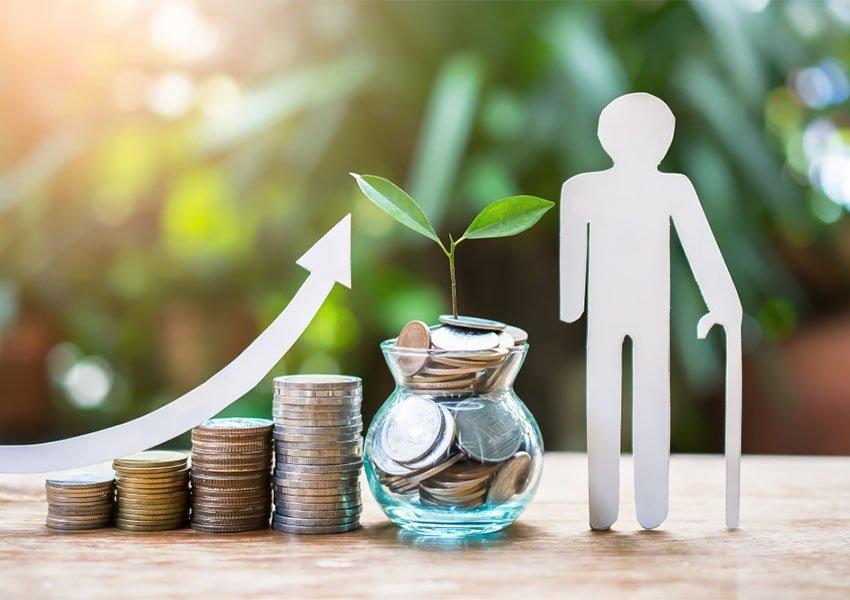 pensioenplanning met investeren in vastgoed is unieke pensioenspaarformule