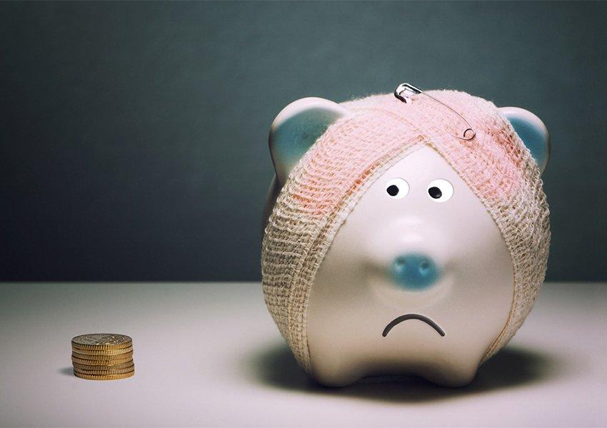 risicoprofiel kan doorwegen in keuze tussen actief versus passief beleggen in onroerend goed