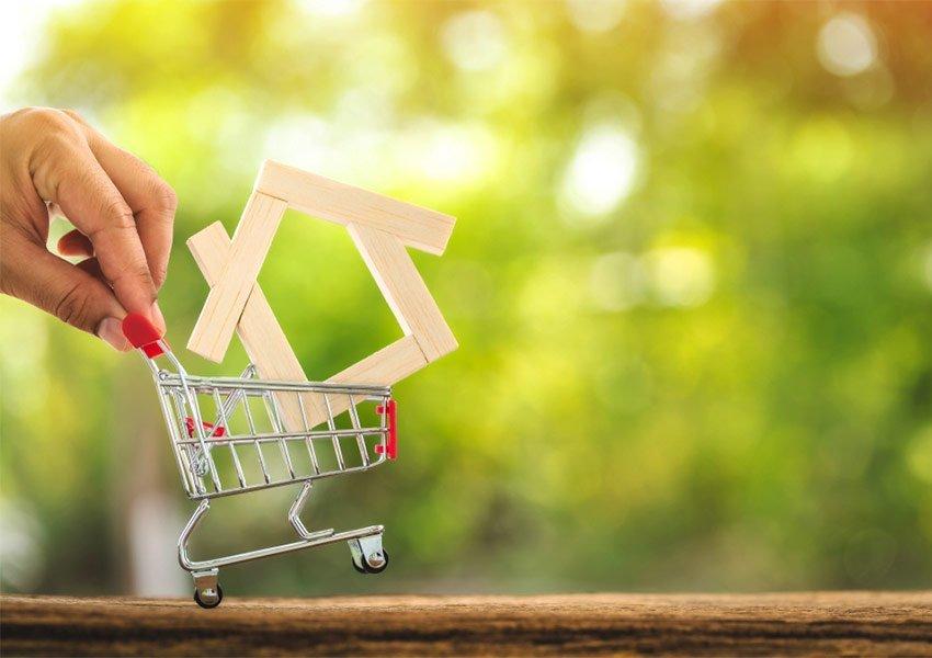 starten met investeren in vastgoed hoe passieve vastgoedportefeuille opbouwen