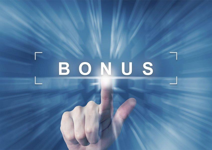 stressloos zorgeloos bestaan is mooie bonus van passief beleggen in vastgoed