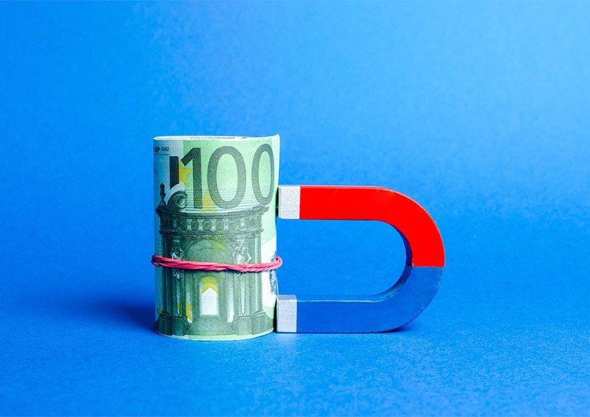 studentenkoten te koop met huurgarantie en zekere inkomsten als spaaralternatief