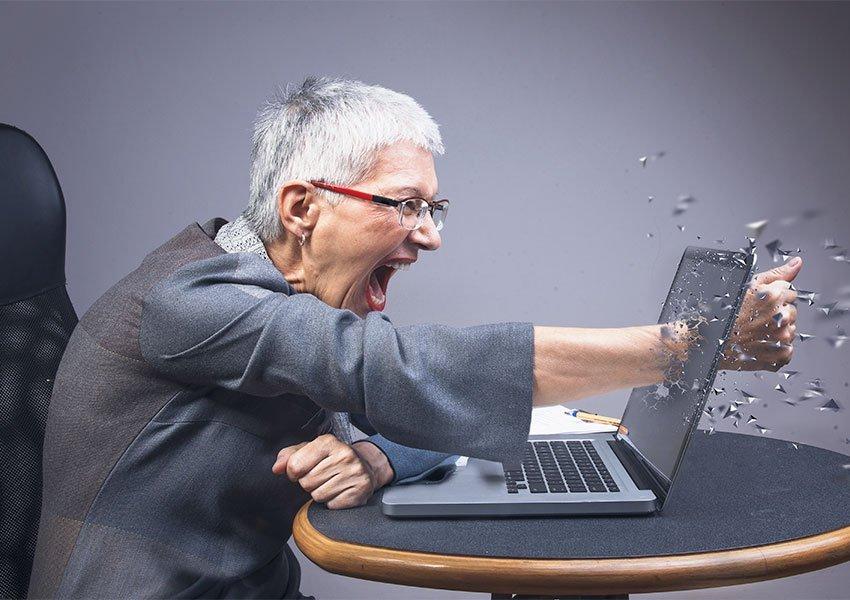 vermijd frustratie door wettelijk pensioen bouw zelf pensioeninkomsten op met vastgoed