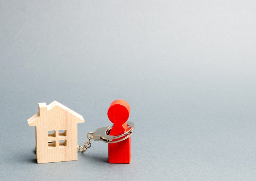 wat is actief beleggen in vastgoed