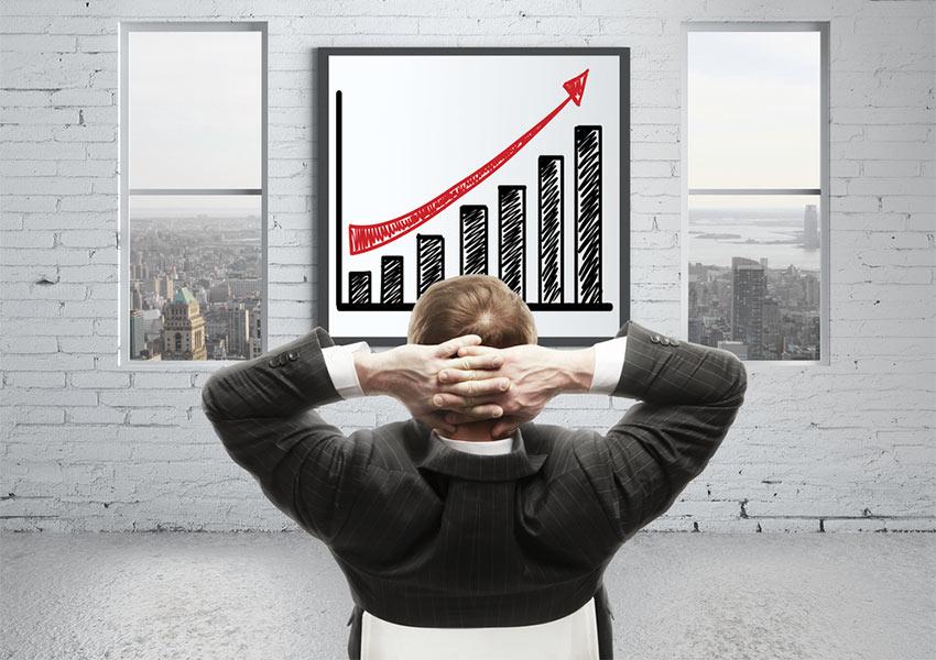 woning kopen en verhuren via beleggingsformule perfect om passief te investeren in vastgoed