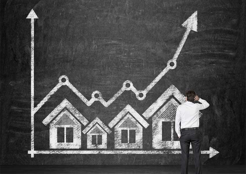 advies dat u nodig heeft vooraleer een beleggingspand te kopen voor meer rendement op spaargeld