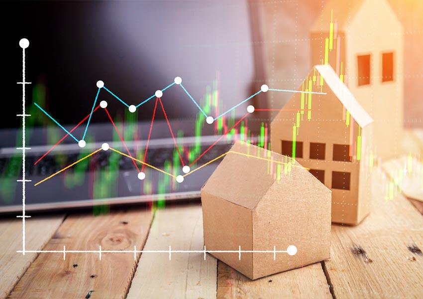 als eigenaar van vastgoed kan u zelf bepalen wat er gebeurt en hoe het gebeurt om rendement te maximaliseren