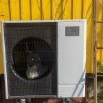 ecodan warmtepomp mitsubishi energiezuinige en efficiënte verwarming voor het huis