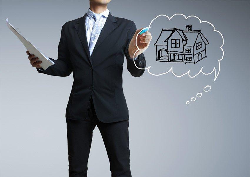 ga dialoog aan met vastgoedbeheerder rentmeester cruciale factor nummer 2 qua due diligence