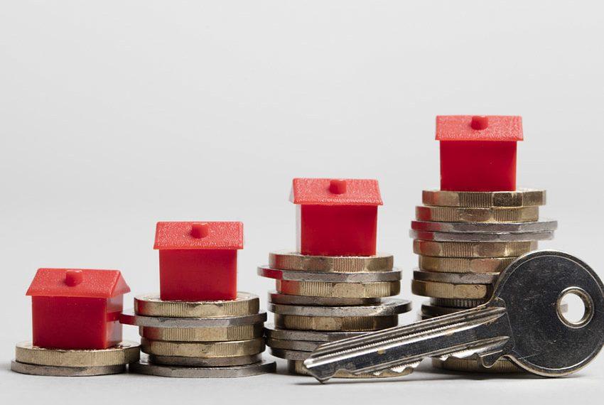 grootste fout van nieuwe vastgoedbeleggers enkele oplossingen hiervoor