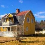 huis te koop in zweden met drie slaapkamers zorgeloze verhuur via rentmeester