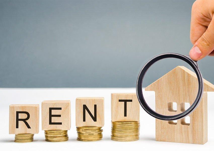inspectie van beleggingsvastgoed cruciale factor nummer 1 qua due diligence