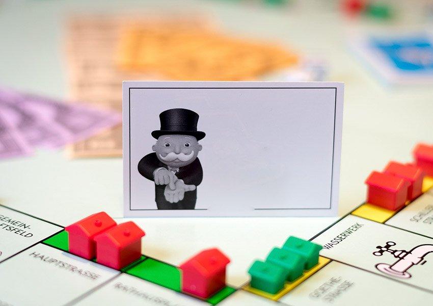 juiste locatie uitpikken is cruciaal voor actieve vastgoedinvestering als vrije beroeper