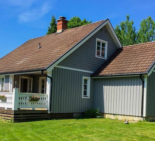 onroerend goed in zweden te koop huis voor verhuur met toprendement