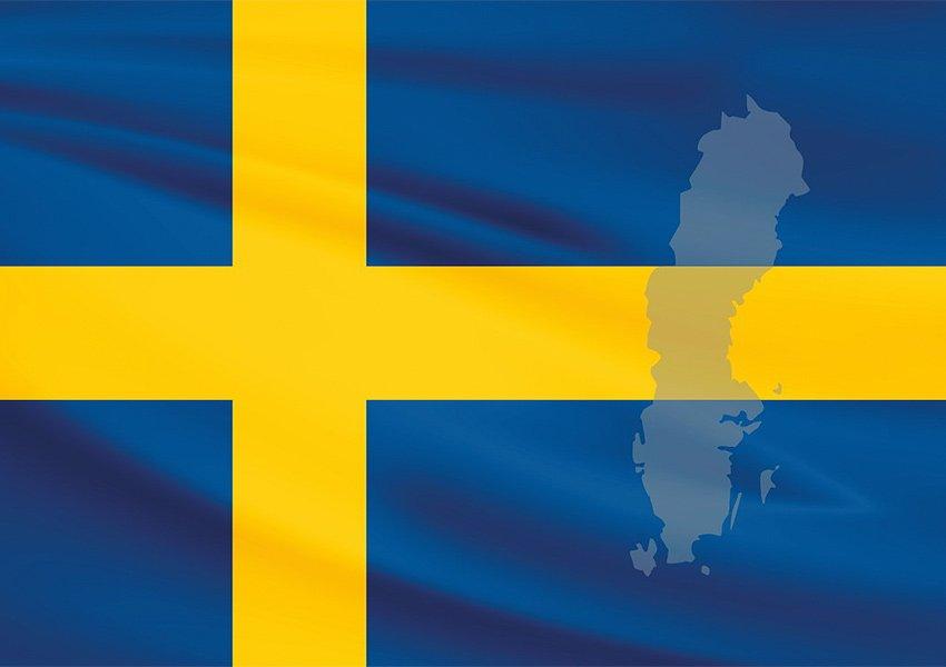 overzicht van aankoopkosten en jaarlijkse taksen van zweeds vastgoed