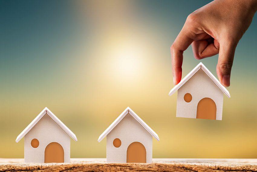particulier beleggen in vastgoed 3 belangrijke due diligence aspecten voor particulieren