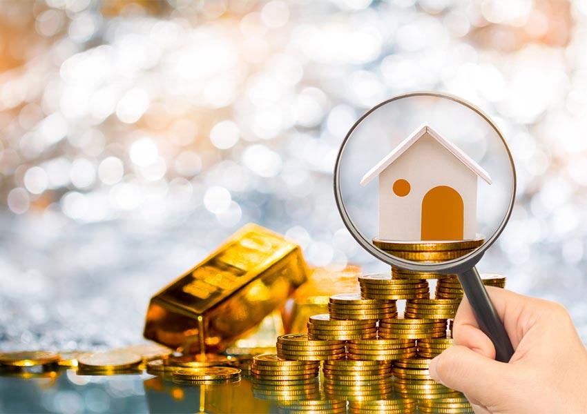 particulier beleggen in vastgoed met contractueel vastgelegde verhuurgarantie is goud waard