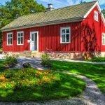 vastgoed in zweden als alternatieve investering weetjes voor buitenlanders