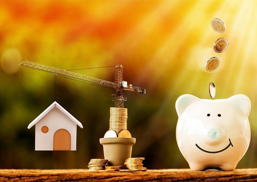 vermijd grootste fout van nieuwe vastgoedinvesteerders door lijst van prioriteiten op te stellen