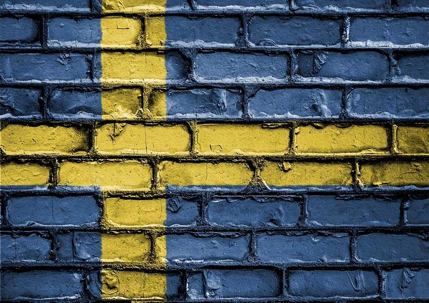 zweedse vastgoedfiscaliteit op huurinkomsten uit verhuur residentieel vastgoed