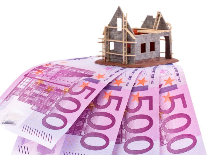 financiële ademruimte behouden via vastgoedfinanciering met vapz