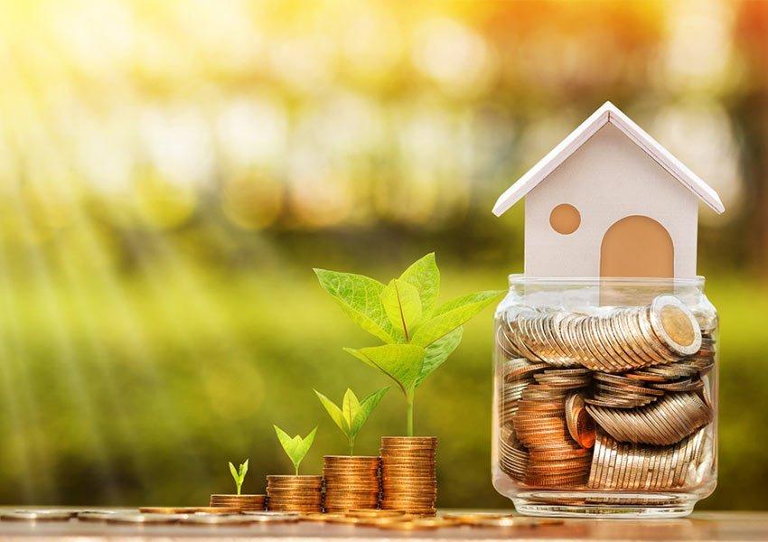 fiscaal gunstig vapz gebruiken voor vastgoedaankoop financieel interessant voor zelfstandigen