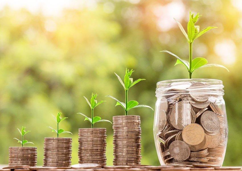 groei in plaats van status quo met krediet op maat voor vastgoedfinanciering