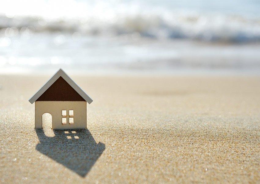 hoe werkt vastgoed kopen met aanvullend pensioen