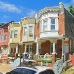 huis kopen in de verenigde staten philadelphia vastgoedinvestering met zeker rendement
