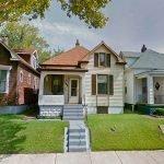 investeren in vastgoed in amerika alleenstaande woning voor verhuur st louis missouri
