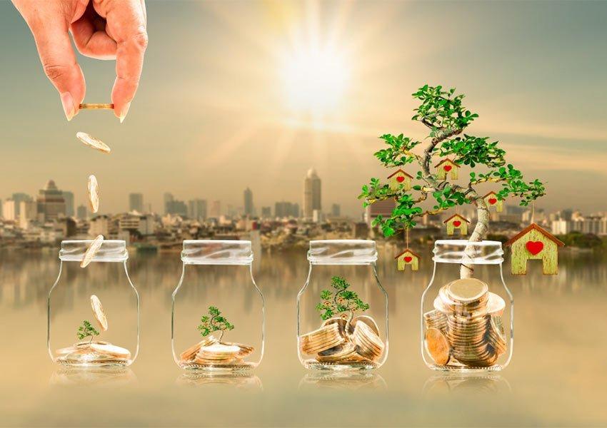 investeringsvastgoed als alternatief met hoger rendement dan VAPZ met nul procent rendementsgarantie