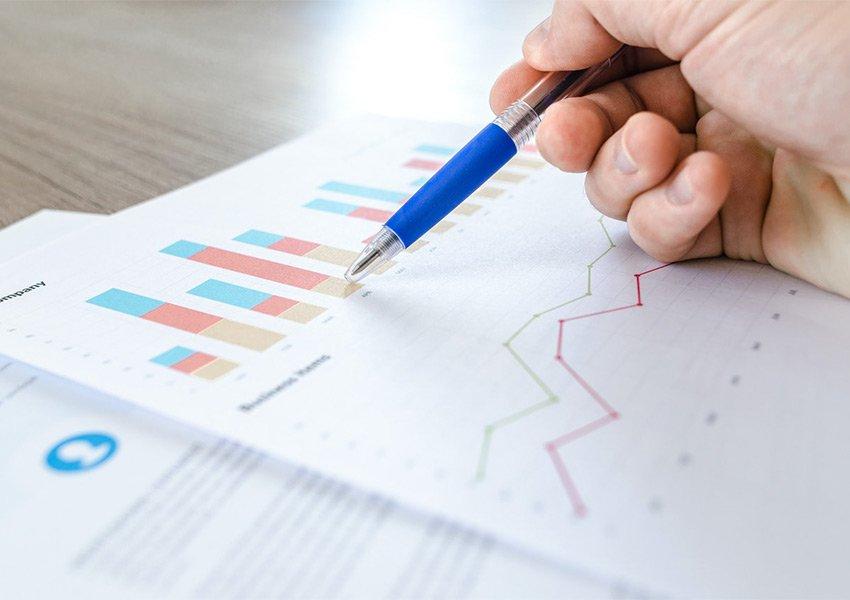 krediet op maat voor vastgoedfinanciering met vermogensportefeuille als grondslag