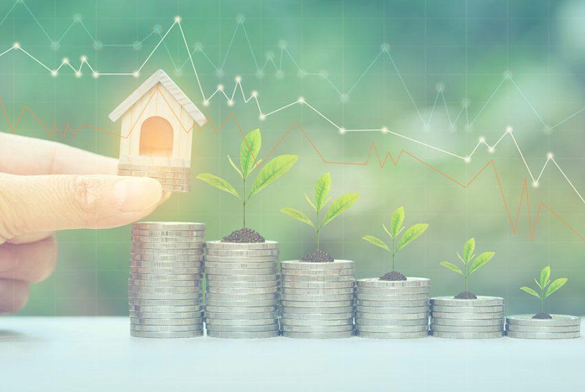 kredieten op maat voor vastgoedfinanciering met beleggingsportefeuille als onderpand
