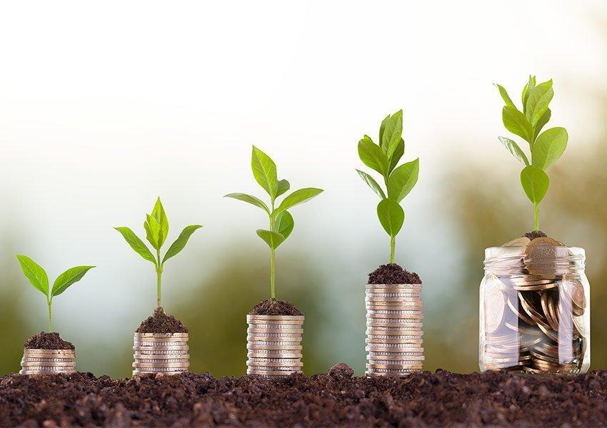 lombard financiering unieke tool voor vermogensgroei op lange termijn