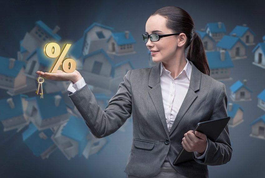 lombard lening met effectenportefeuille als onderpand voor aankoop van vastgoed