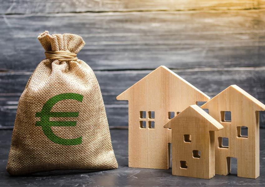 met IPT vastgoed kopen inzichten tips aanbod beste financieringen