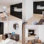 residentie waar ouders compacte studio voor studerende kinderen in leuven kunnen kopen