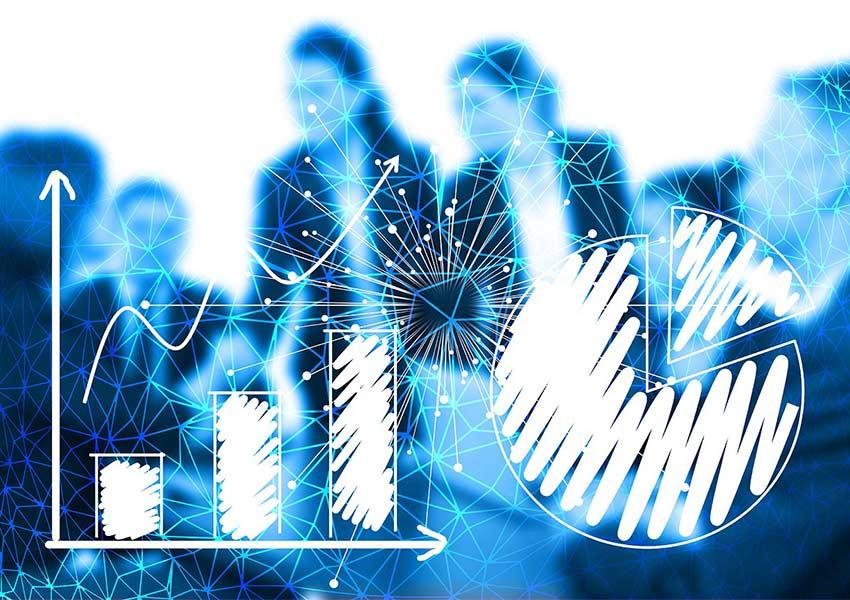 scherpe rentevoeten beschikbaar voor krediet op maat voor vastgoedfinanciering