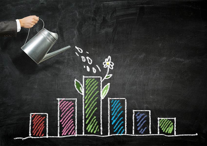vastgoed betalen met beleggingen interessant qua diversificatie en risicospreiding