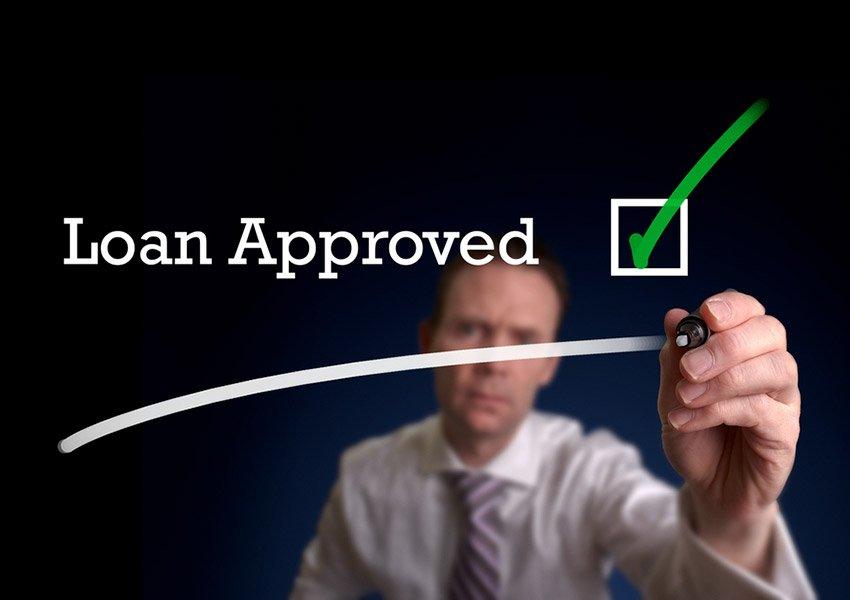 vastgoed financieren met hypothecaire lening wedersamenstellen met uitgekeerd pensioenkapitaal