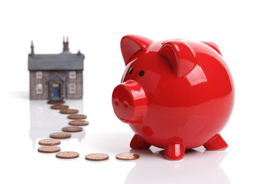 vastgoed financieren met vapz drie methodes