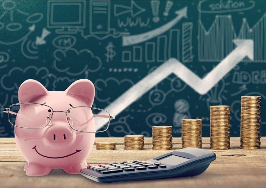 vastgoed kopen met VAPZ als zelfstandige als voordelige financieringstechniek