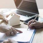 vastgoed kopen met aanvullend pensioen via belgisch pensioenplan diverse opties