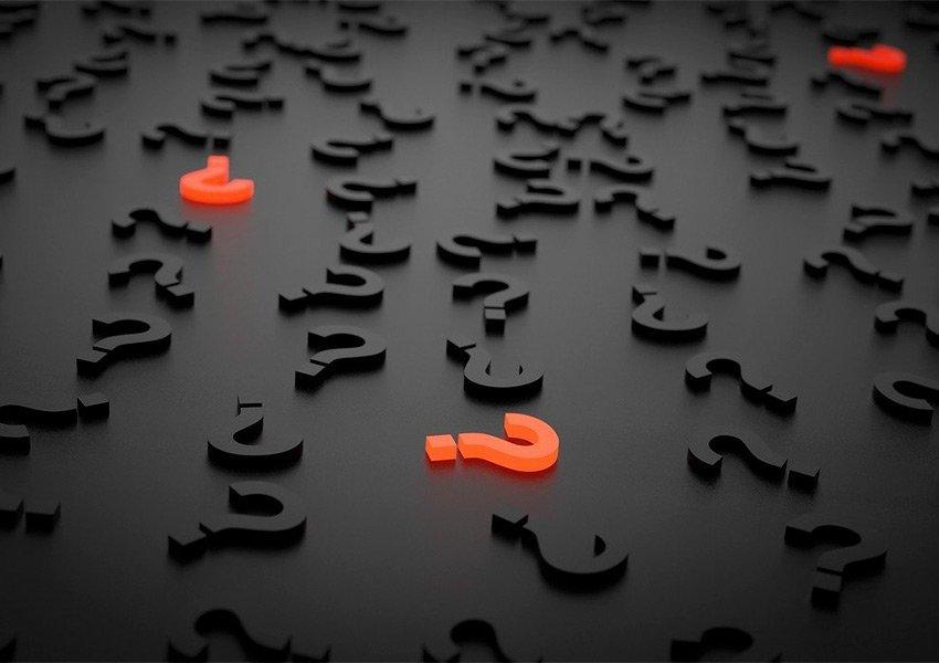 veelgestelde vragen over kredieten op maat voor vastgoedfinanciering