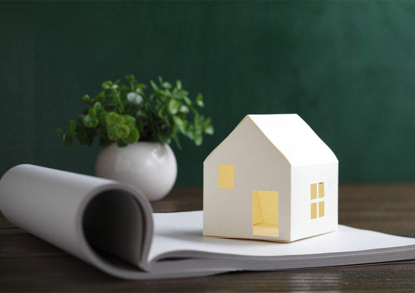 veelgestelde vragen over vastgoed kopen met effectenrekening
