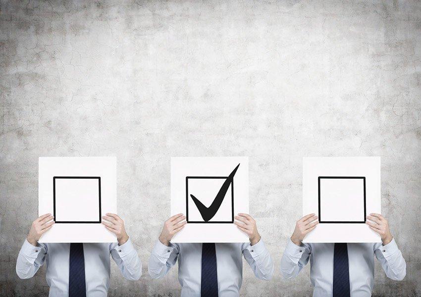 voorschot wedersamenstelling inpandgeving drie technieken vastgoedfinanciering met aanvullend pensioen