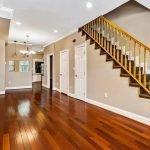 woonkamer huis te koop als investering in amerika gewaarborgd verhuurrendement