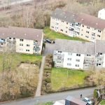 appartementen voor verhuur te koop inclusief rentmeesterschap en verhuurgarantie gerolstein duitsland