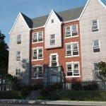 appartementencomplex te koop als belegging in verenigde staten van amerika met gewaarborgd rendement