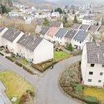 appartementscomplex met aparte appartementen te koop voor verhuur met verhuurgarantie gerolstein duitsland