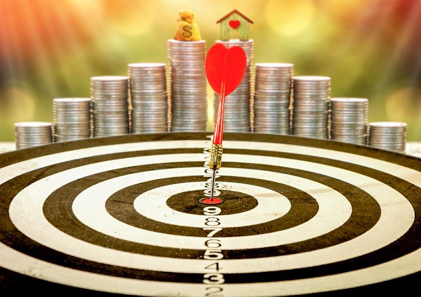 belangrijke factoren om locatie van beleggingspand te evalueren op een rijtje